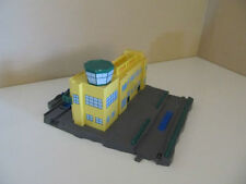 Tomy Tomica Trackmaster - SODOR Airport Set