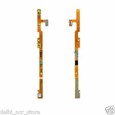 For Lumia 720 On/Off + Volume Camera Key Lock Button Switch Flex Cable Ribbon