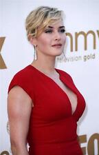 Kate Winslet A4 Photo 20