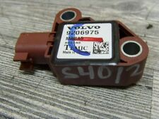 Volvo S40 II V50 (MS) Airbag Sensor vorne links (2)