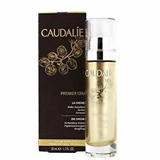 CAUDALIE PREMIER CRU LA CREME THE CREAM 1.7 OZ NEW-AUTHENTIC- FRESH- BOXED!
