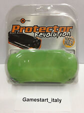 CUSTODIA COVER PER SONY PSP MODELLO 1000 FAT - NUOVO SIGILLATO NEW SEALED