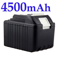 18V 18 Volt Replacement Lithium Ion Battery For Makita BCS550Z BDA350 BDA350Z