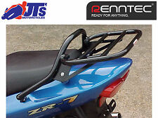 LUGGAGE RACK / CARRIER BLACK TO SUIT KAWASAKI ZR7 / ZR-7 REN7235B