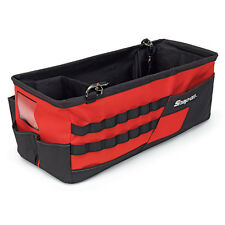 "Snap-on® 21"" Car Trunk Organizer Bag - 870116"