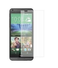 Premium Tempered Glass Screen Guard Protector For HTC DESIRE 816/ 816G.