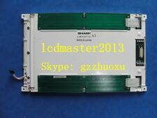 LM64P70 Original A+ grade 8.5 inch 640*480 LCD Screen Display Panel for SHARP