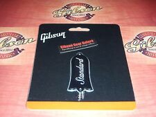 Gibson Les Paul Truss Rod Cover Standard Guitar Parts Custom SG Studio RD HP R9
