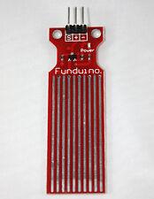 Sonde d'humidité, Capteur d'eau pour Arduino, Raspberry Pi, STM32, Uno