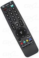 Replacement Remote Control for  LG  AKB69680403