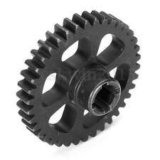 Upgrade Metal Reduction Gear For Remote Control Car Wltoys A949 A959 A969 A979