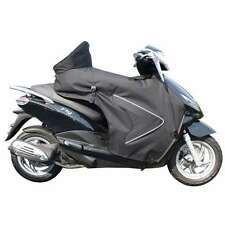 Protection Hiver Tablier Scooter Bagster Boomerang 7569CB Piaggio FLY 50/125 13-