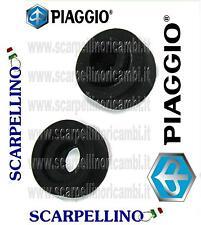 GOMMINI SUPPORTO MOTORE BARRA ANTER. PIAGGIO PORTER 1200 DIESEL 9004540073000