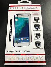 Google Pixel XL - ZNITRO PREMIUM TEMPERED GLASS SCREEN PROTECTOR - NEW (Z NITRO)