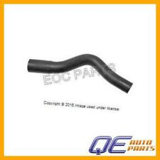 Heater Hose - Inlet and Outlet