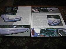 1956 Dodge Royal Lancer article