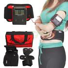 New AB Tronic X2 Toning Belts Massager Exercise Arm Leg Waist Muscle Fitness