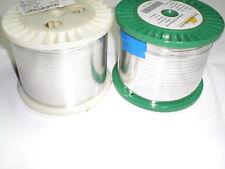 BUS  wire x 5metros (5m de cinta  connexion de 5mm) placa solar panel