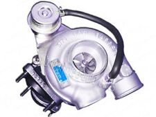 Garrett Turbo Turbocharger 6620903880 6620903180 for Ssangyong Rexton