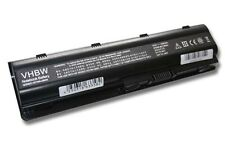 AKKU 4400mAh für HP HSTNN-CBOX HSTNN-Q61C BATTERIE ACCU