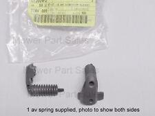 Anti Vibration Handle Mount Spring Husqvarna 555, 555, 560XP, 562XP 505129702