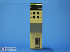 OMRON C200H-LK202 HOST LINK COMMUNICATION MODULE