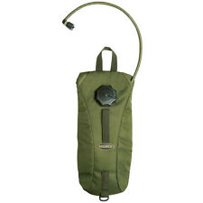 IDF Made In Israel Military Army Official Source Hydration System 3 Litre/Liter