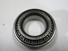 Ford OEM Input / Output Roller Bearing NOS E0ZZ-7025-A F/5/S O/D 80-83 Mustang