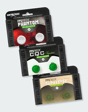 KontrolFreek FPS Freek Perfect Arsenal Phantom fits Xbox One Controllers