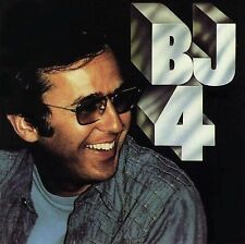 BOB JAMES - Like New CD - BJ4