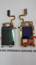 DISPLAY SAMSUNG E720 ORIGINALE-da assistenza tecnica