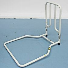 Disability Bed Lever for single bed