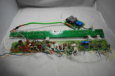 Fender 68 Custom Twin Reverb-amp Re-Issue PC Boards Set