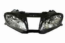 08-16 YAMAHA R6 FRONT HEADLIGHT HEAD LIGHT LAMP