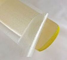 New *Buy 1 Get 1 Free*Cricket Bat Anti Scuff Protection Fibre Tape Sheet Bargain