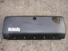 VW Transporter T5 2003 - 2009 2.5 Engine Top Cover  070 103 502 C 2.5 TDI
