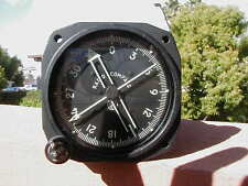 Automatic Direction Finder Indicator IN-13A