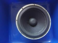 BOSE 301 Bass Altoparlanti chassis nr 820 used Speaker Woofer