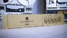 ORBAN OPTIMOD-FM model 8100A/ST