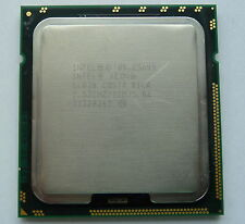 Free shipping Intel Xeon E5649 2.53 GHz Six Core 12MB 2.53GHZ LGA1366 Processor