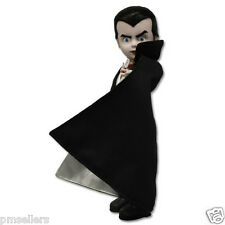 DRACULA CLASSIC VAMPIRE LIVING DEAD DOLLS BRAND NEW SEALED