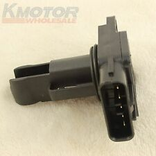 Mass Air Flow Meter Sensor For Mazda 2 3 5 6 CX7 MX5 & PROTEGE RX8 197400-2010