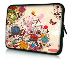 "Universal 7"" inch Tablet Case Sleeve Bag Pouch for Amazon Fire 7 / HD 8 Tablet"