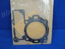HARLEY DAVIDSON  SCREAMIN EAGLE V ROD VRSCSE REAR CYLINDER HEAD GASKET 17692-05K