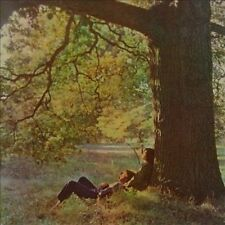 John Lennon/Plastic Ono Band CD..THE BEATLES