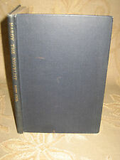 Antique Collectable Book Of Hardy The Novelist An Essay In Criticism - 1944