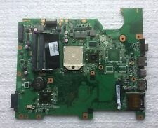 HP Compaq G61 CQ61 AMD Laptop Motherboard 577065-001 DA00P8MB6D1 *Faulty*