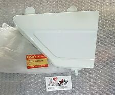 SUZUKI GT250 X7 GT 250 NEW GENUINE RIGHT SIDE PANEL COVER 47111-11300-189