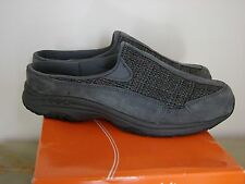 NEW IN BOX WOMEN'S EASY SPIRIT TUCSON CLOGS MULES SLIP ON SHOES SIZE 10 M