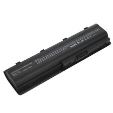 Spare Battery for 593553-001 HP G62t-100 Pavilion dm4-1065dx DV5-2000 DV3-4000